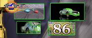 CarsScreen33