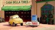 Cars-Shorty-Shorts-Spinning