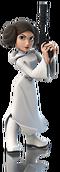PrincessLeia