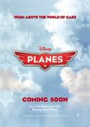 PlanesTeaserPoster