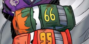 Racer66