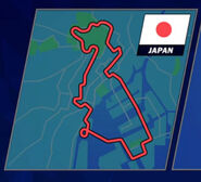 Tokyocircuit1