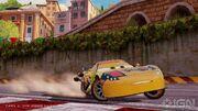 Cars-2-20110520100547599