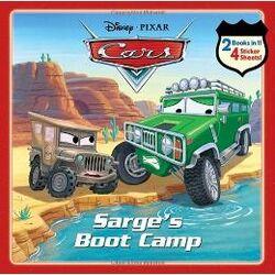 Sarge'sBootCampCoverd
