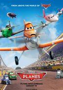 Planes-Poster-2u