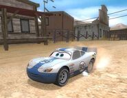 Cars-race-o-rama.3620431