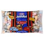 PixarCarsMarshmallows