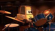 Drummerpitty