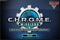 Chromeopeningscreen