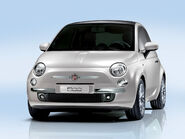 Fiat-500-front-view