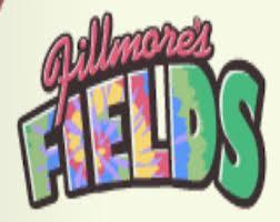 FillmoresFields