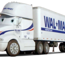 Wally Hauler