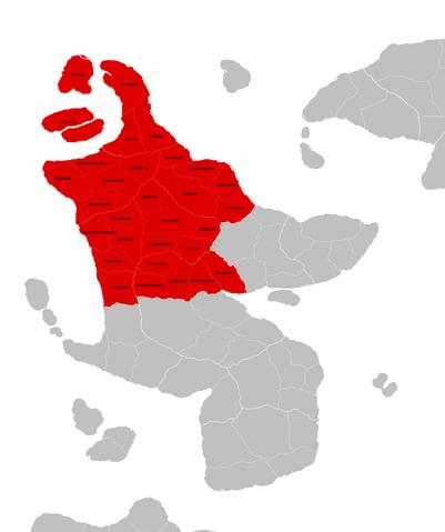 File:Dundorfian Empire better map.png