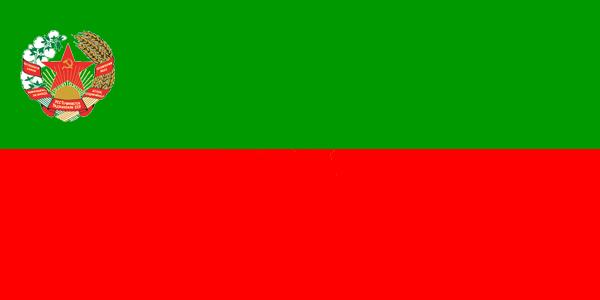 File:Takistan Soviet Socialist Republic.png