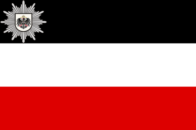 File:Flag of the VDKV.png