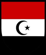 AlBadaran Selbstschutzverband