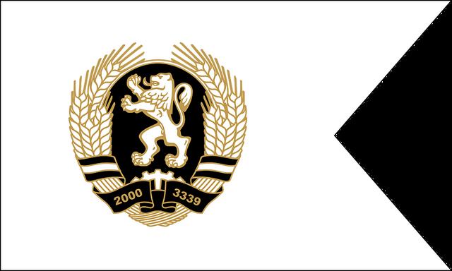 File:Dorvish Naval Flag.png