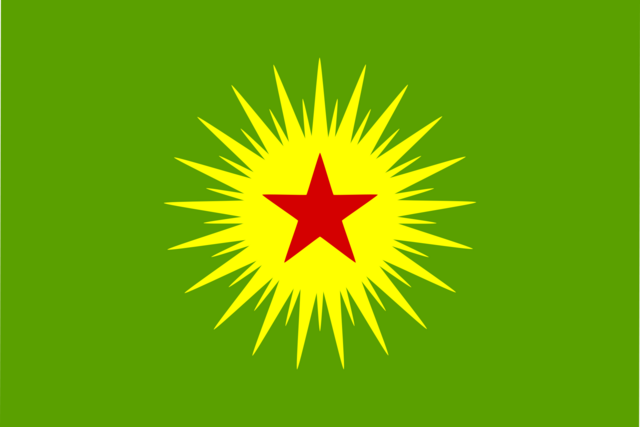 File:Democraticunionpartykafuristan.png