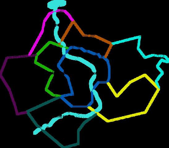 File:Districts of Haldor.png