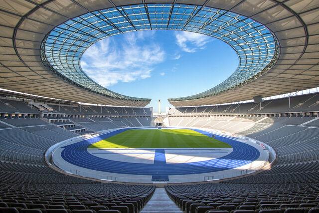 File:Haldor Stadium (Olympiastadion).jpg