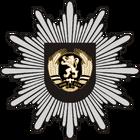 Dorvische Polizei Logo