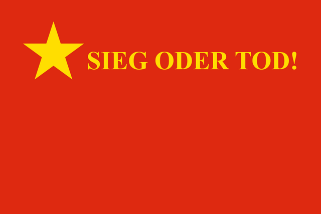 File:Republican Defense League Flag.png