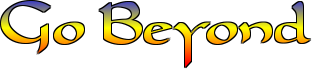 File:Go Beyond.png