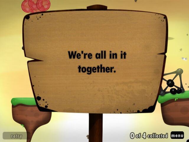 File:We're all in it together.jpg