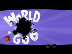 World of goo 001
