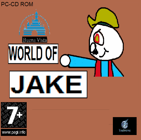 File:Woj pc 2005.png