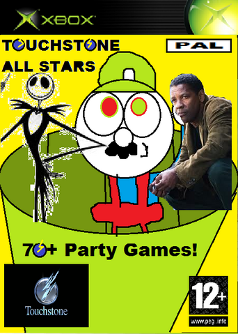 File:Touchstone All Stars Xbox.png