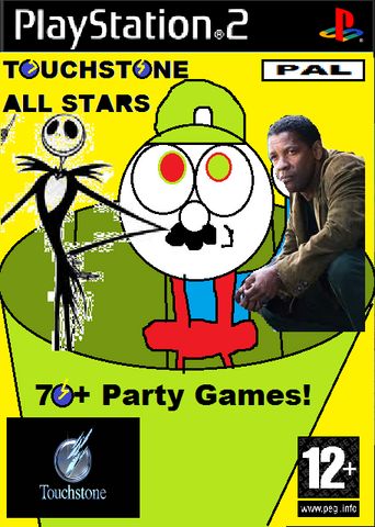 File:Touchstone All Stars PlayStation 2.png