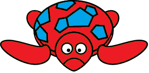 File:Red & Blue Turtle Exclusive.png