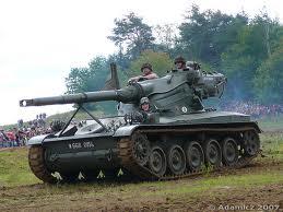 File:AMX 13.jpg