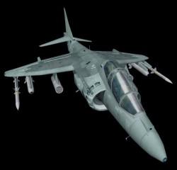 File:250px-Harrier.jpg