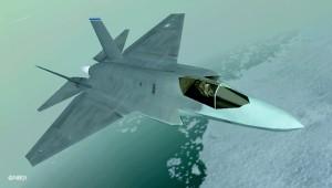 File:300px-F-35 04.jpg