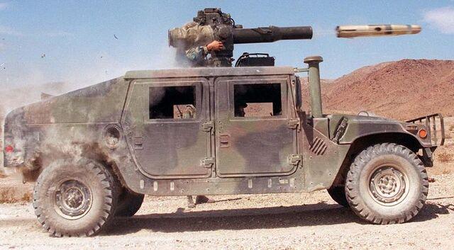 File:Humvee.jpg