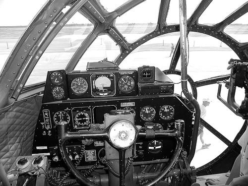 File:B-29 Superfortress.jpg