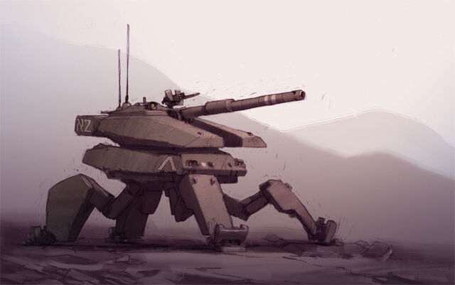 File:MZ-11 Battle Mech.jpg
