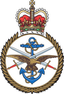 File:Ministry of Defence.png