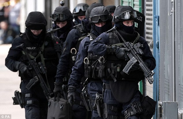 File:British Police Firearms Unit.jpg