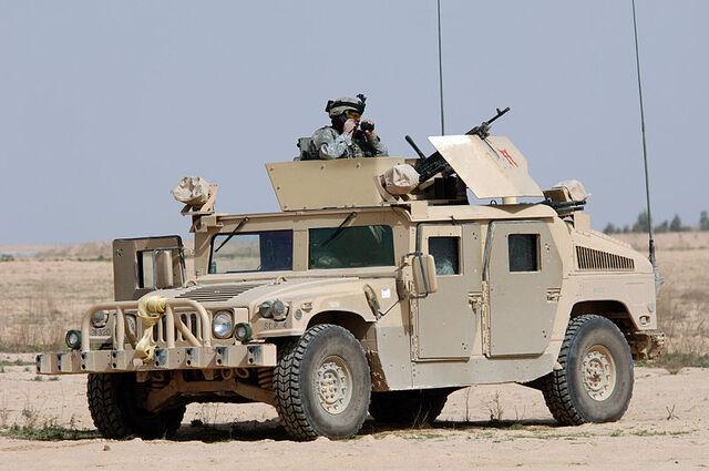 File:US Army MG Humvee.jpg