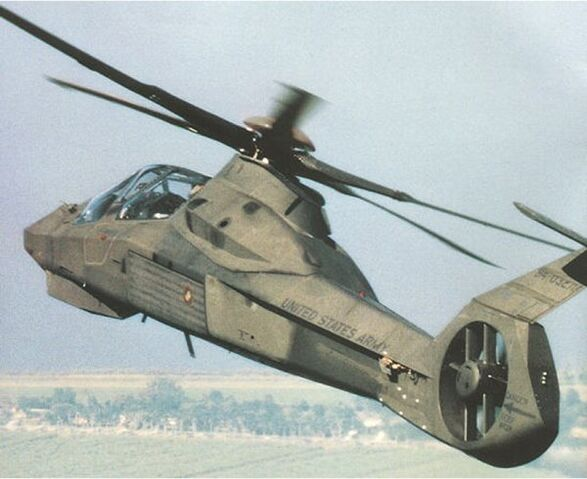 File:Attack helicopter.jpg