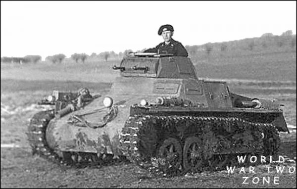 File:Panzer I.png