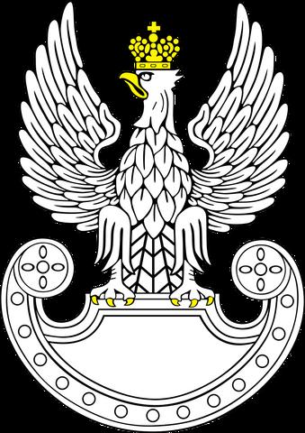 File:Wojska Lądowe.png