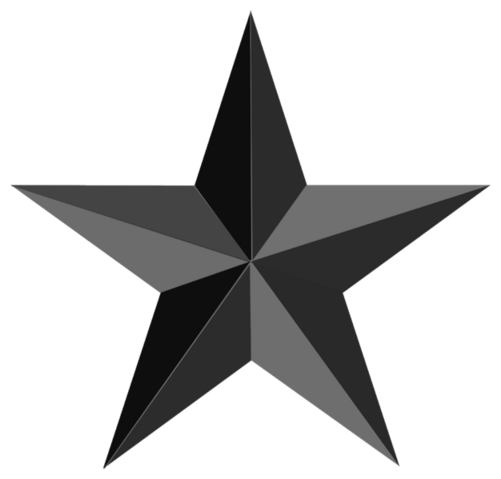 File:Black star.png