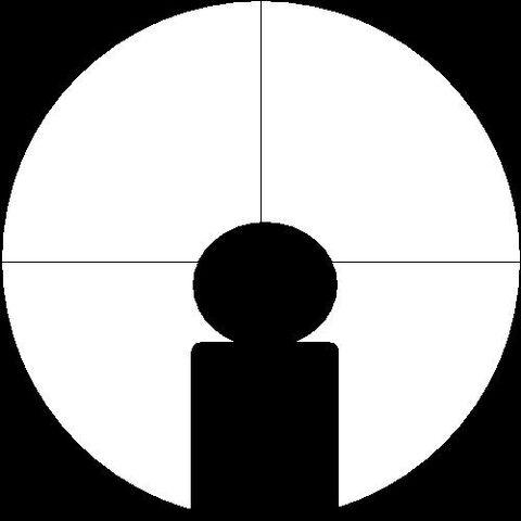 File:Sniper Class.jpg