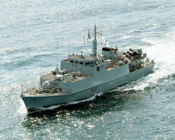 File:HMS Penzance.jpg