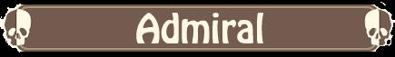 TaskChain Admiral