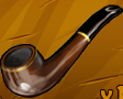 Collection-Pipe